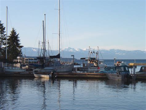 Lund Boats Vancouver Island by Welcome To Lund Bc Where Is Lund