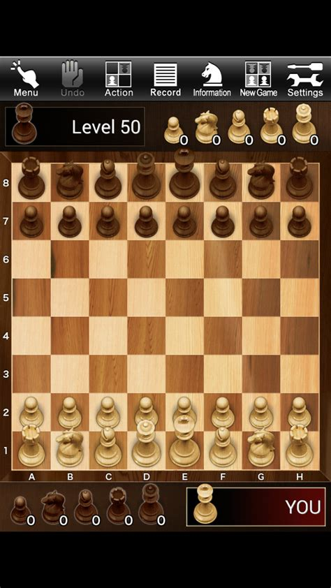 amazoncom  chess lv appstore  android