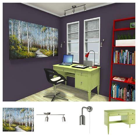 floor decor usa top 28 floor decor usa floor and decor ft myers 28 images hton inn and floor decor exotica