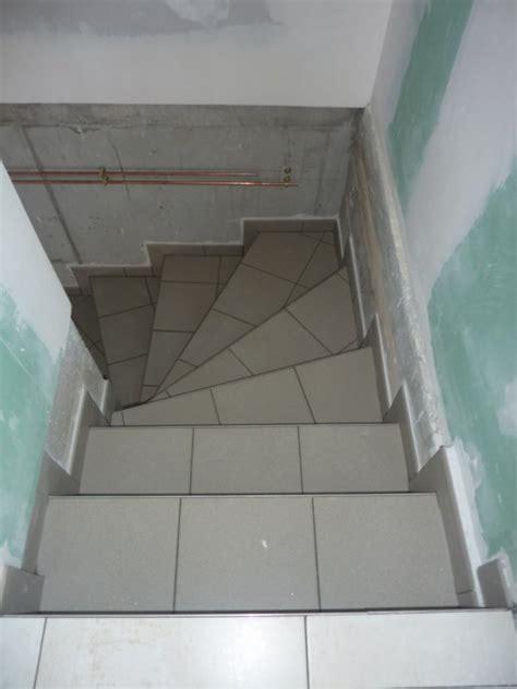 escalier cave pas cher