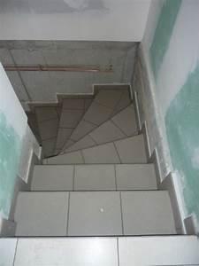 Vmc Pour Cave : escalier cave pas cher ~ Edinachiropracticcenter.com Idées de Décoration