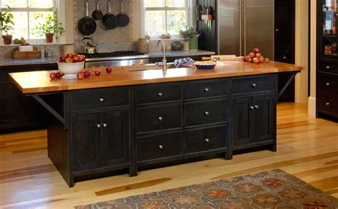 kitchen island cabinets custom kitchen islands kitchen islands island cabinets