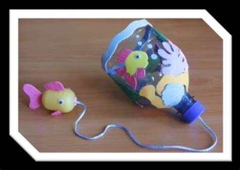 como hacer un juguete educativo con material reciclable como hacer un juguete educativo con