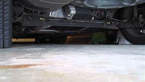 2004 Chevy Cavalier Exhaust Clip