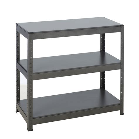 Ikea Küchenunterschrank Metall by Ikea Metal Shelving Decor Ideasdecor Ideas