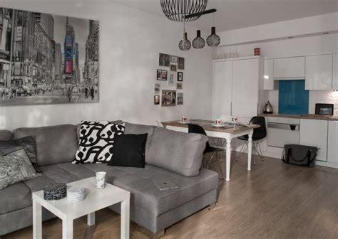 Bescheiden Wohnzimmer Esszimmer Holz Und Weis Gestalten Esszimmer Grau Esszimmer Sitzbank Maja In Grauwei