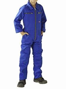 Arbeitskleidung Günstig Kaufen : arbeitsanzug kinder kinderblaumann hochwertige berufsbekleidung g nstig kaufen ~ Orissabook.com Haus und Dekorationen