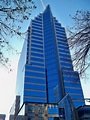 Bank of the West - Wikipedia