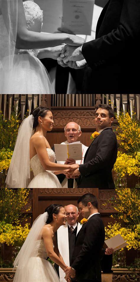 mariage chalet des iles mariage au chalet des iles a
