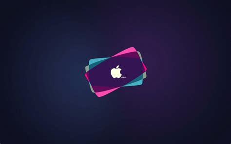 Android High Resolution Android Free Wallpaper by Apple Logo Colorful Hd Desktop Wallpaper Background