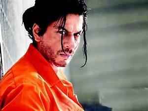 Don 2 Hindi Film don-2-shah-rukh-khan – Hindi Movies Online
