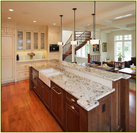 stonemark granite azul platino granite  home