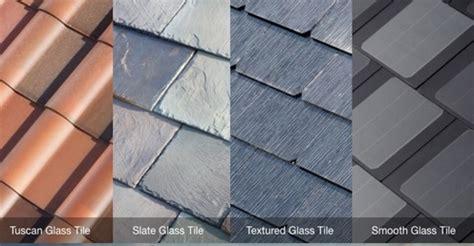 tesla begins  orders   solar roof