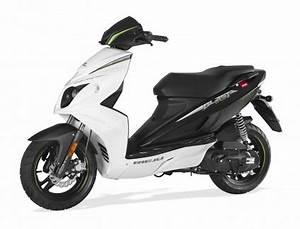 Certificat Vente Moto : certificat de vente scooter 50 route occasion certificat de cession scooter 50 modele ~ Gottalentnigeria.com Avis de Voitures