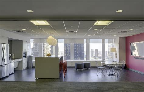 gamuts  nyc headquarters officelovin