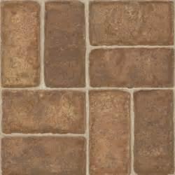 armstrong vinyl flooring brick tile flooring brick laminate flooring floor ideas