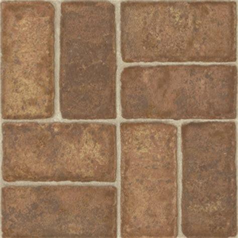 vinyl flooring that looks like brick armstrong vinyl flooring brick tile flooring red brick laminate flooring floor ideas
