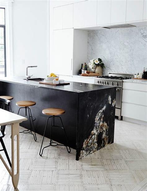 modele de table de cuisine modele de table de cuisine 20170715050501 arcizo com