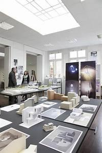 École Architecte D Intérieur : cuisine ecole de graphisme d architecture d int rieur et ~ Melissatoandfro.com Idées de Décoration