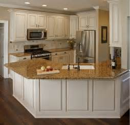 how much does a kitchen island cost kitchen cabinet refacing design ideas pictures