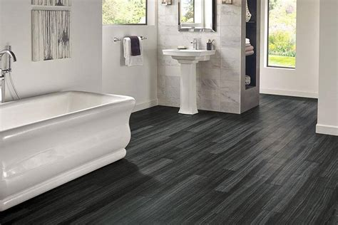 waterproof vinyl flooring carpet land omaha lincoln