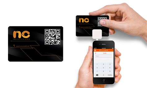 Bitcoin Pos by Nuovocard The Future Of Bitcoin Pos Coinspectator