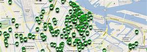 weed cafes in amsterdam city centre