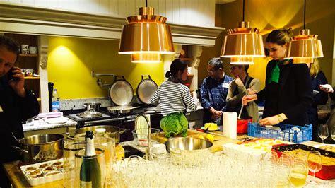 cours de cuisine rennes cours de cuisine beauvais cheap cours de cuisine beauvais