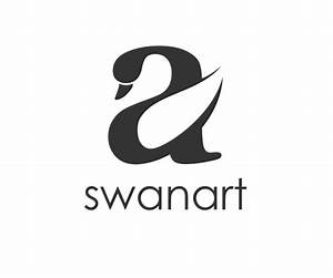 letter logo designs Gallery