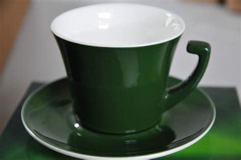 ritzenhoff cappuccino tassen cappuccino tassen ritzenhoff kr 246 nung 2 mal