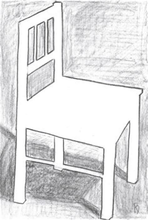 dessin d une chaise 2013 dessin b edwards site