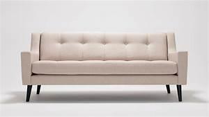 Www Sofa Com : image gallery sofas ~ Michelbontemps.com Haus und Dekorationen