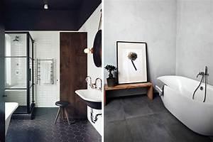 Suelos claros vs suelos oscuros, ¿cuál elegir?