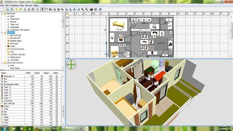 software desain rumah   info lowongan kerja id