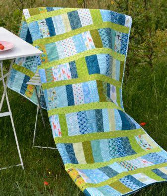 patchworkdecke selber machen patchworkdecke selber machen n 228 hanleitung gratis via makerist de patchwork und quilt