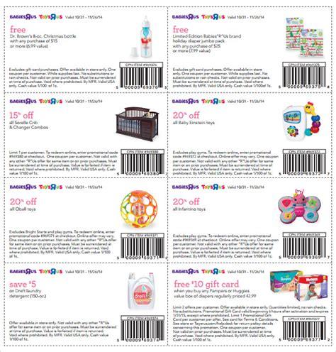 sample blank coupon templates  ai indesign