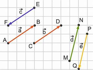 Vektoren Geschwindigkeit Berechnen : vektoren grundlagen zu vektoren leicht erkl rt ~ Themetempest.com Abrechnung