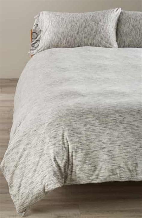 calvin klein duvet cover modern duvet covers pillow shams nordstrom