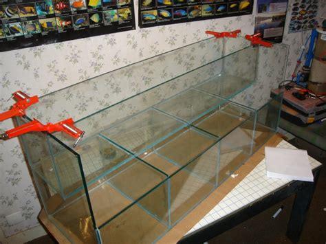fabriquer aquarium en plexiglas forum r 233 cifal finist 233 rien afficher le sujet fabrication d une d 233 cante