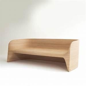 canape original avec design inhabituel et tres creatif en With tapis enfant avec canapé structure bois massif