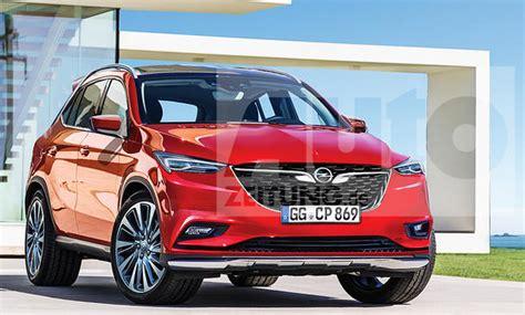 Opel Neuheiten Neue Modelle by Lamborghini Neuheiten Bis 2020 Auto Bild Idee