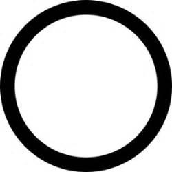 decor ideas for kitchen black circle clip polyvore