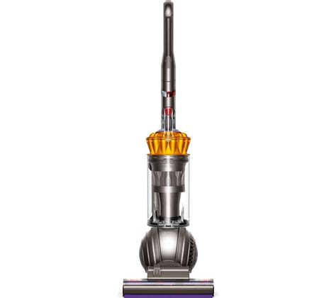 dyson vaccum cleaners buy dyson dc41 multifloor upright bagless vacuum cleaner