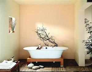 feng shui salle de bain obasinccom With couleur bureau feng shui 3 feng shui salle de bain photo 415 une salle de bain