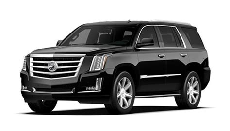 york limousines ny car services golden class limo