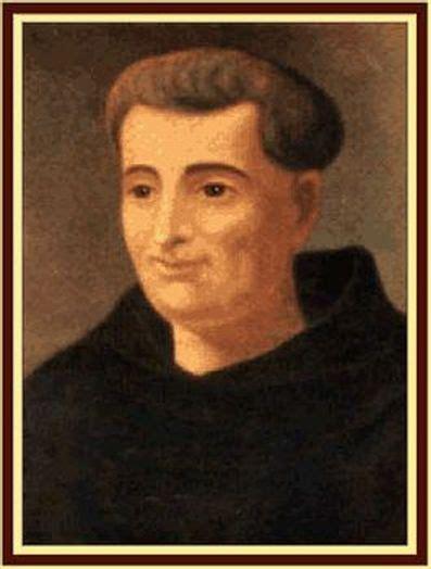 frei galvao wikipedia