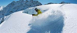 Gutschein Skifahren Vorlage : super skipass tztal tirol sterreich ~ Markanthonyermac.com Haus und Dekorationen