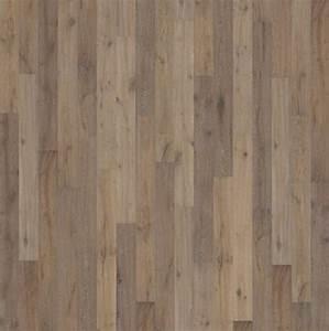 kahrs oak fossil engineered wood flooring With kahrs hardwood flooring reviews