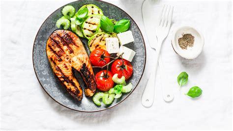 diet mediterranean eat way health height