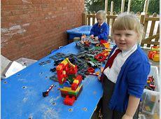 Year 3 St William of Perth Catholic Primary School